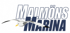 Malmöns Marina
